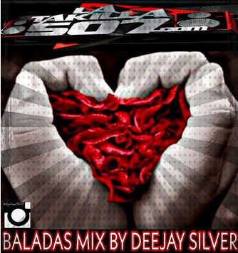 Baladas Mix by Dj Silver507.mp3