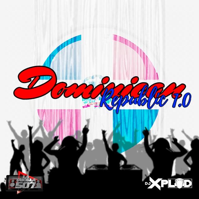 dembow dominicano mix descargar facebook