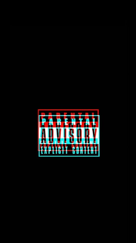 Explicit Content Mixtape (Trap & Hip Hop) by  Dj Robertt.mp3