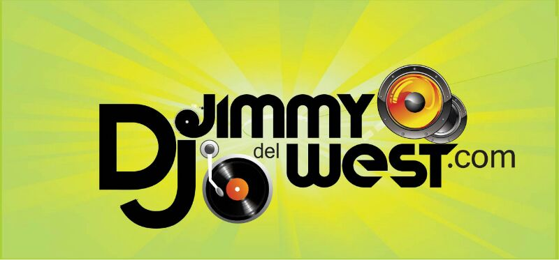 Tanda Shampoo Parte 1 -Dj Jimmy del West.mp3