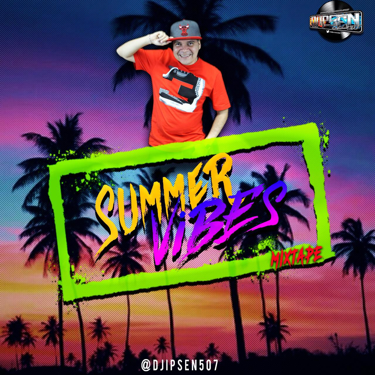 Summervibes by Dj Ipsen.mp3