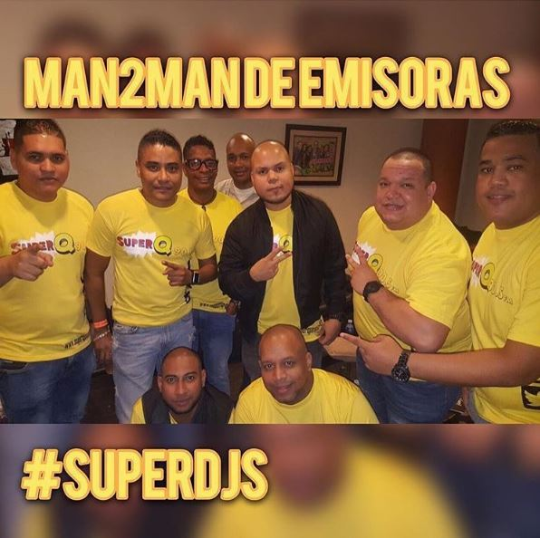Tanda de Super Q - Man 2 Man de Emisoras.mp3