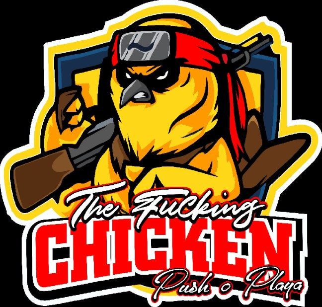 DjTerco - El Chiken 4 MixTape.mp3